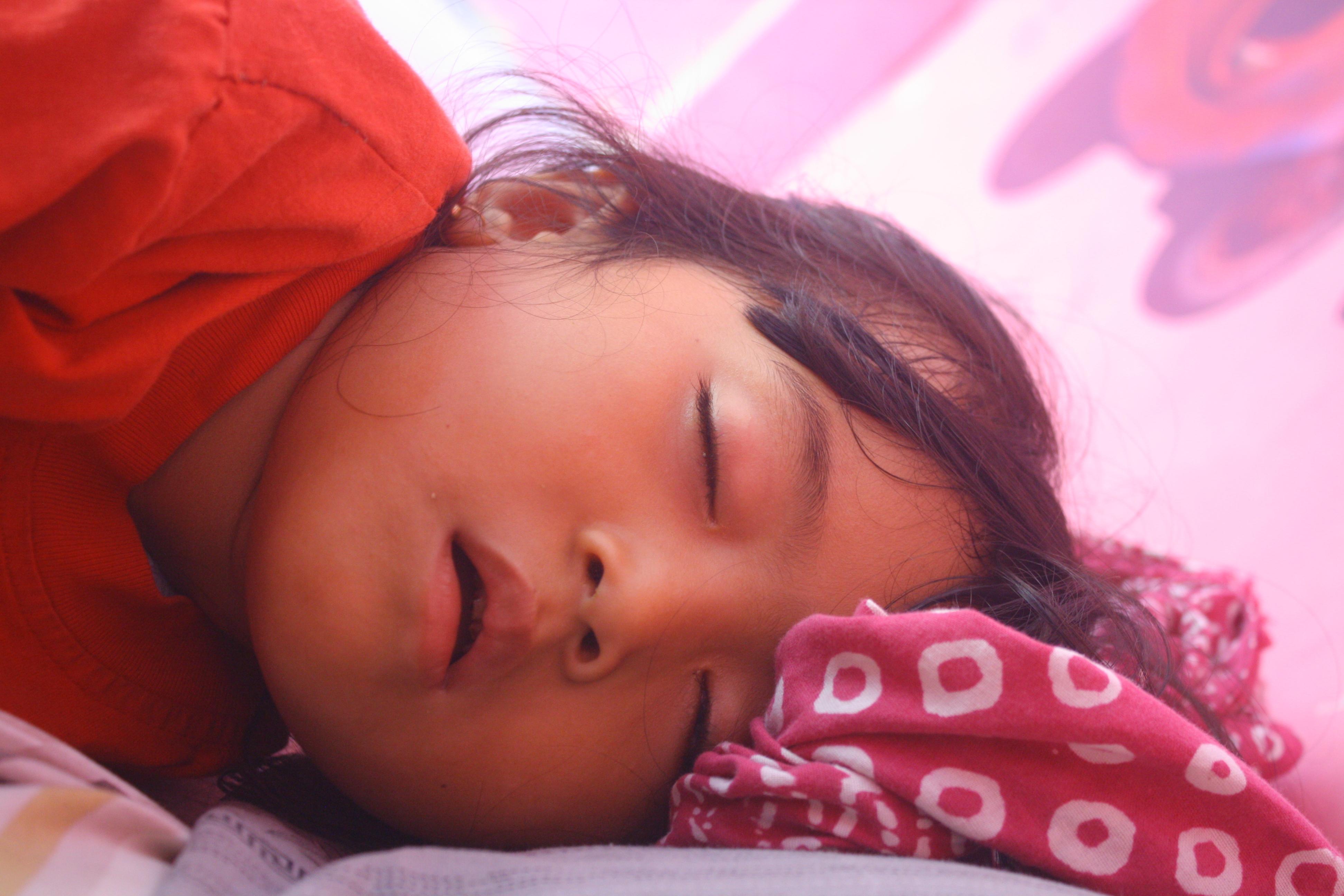 Tokoh Lokal Gunungkidul Masih Tidur
